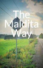 Road To Maldita! by PeanutsOrJam