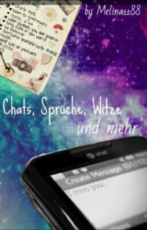 Chats Sprüche Witze Und Mehr Falsche Freunde Wattpad