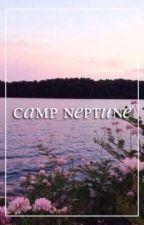 CAMP NEPTUNE ⇝ OT4 by asdflkjhg5sos