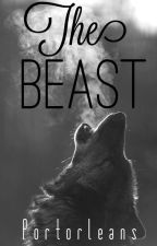 The Beast by portorleans