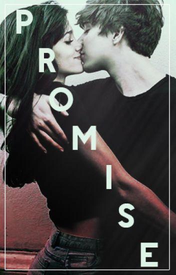 Promise (Orian)