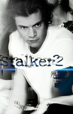 STALKER2 by Alexia1363