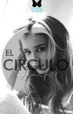 El Círculo by Ana_F31