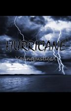 Hurricane | Wally West/Kid Flash LS by YoungJusticeX