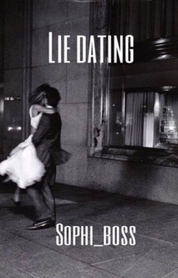 Lie dating