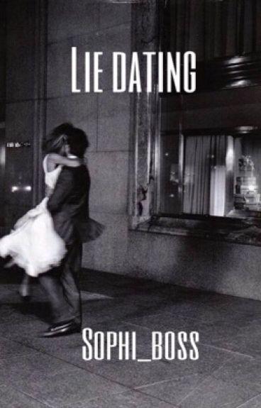Lie dating
