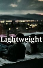 Lightweight [Completed] by byecamren_