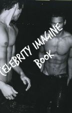 Celebrity Imagine Book by Sammi_asf