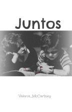 Juntos {dan&phil} by Valeria_McCartney