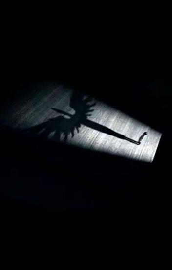 [Shortfic] KILLER [VKook]
