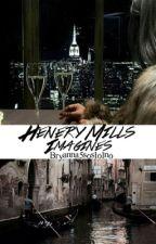henry mills imagines (EDITING) by Brynna5SOSlolno