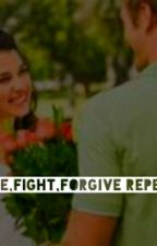 Love,Fght,Fogive REPEAT by Britannia678