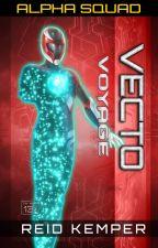 Alpha Squad - Vecto: Voyage by ReidKemper