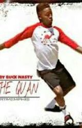 hit the quan by officialsonglyrics