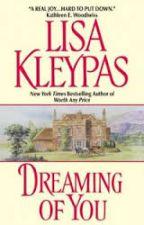 Sonhando com Você(Lisa Kleypas) by cristinasantigo