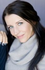 Pattie Mallette by -PattieMallette-