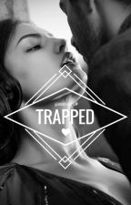 Trapped by Amourevy