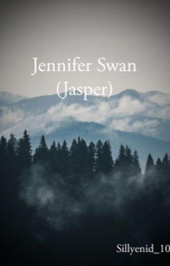 Bella sister(jasper)
