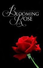 Blooming Rose (A Vampire Academy Fan-fic: Janine and Abe's Story) by CressaReine_07