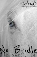 No Bridle (on hold) by -Cobalt-