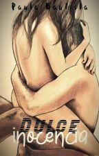 Dulce Inocencia. by Srta_Bautista