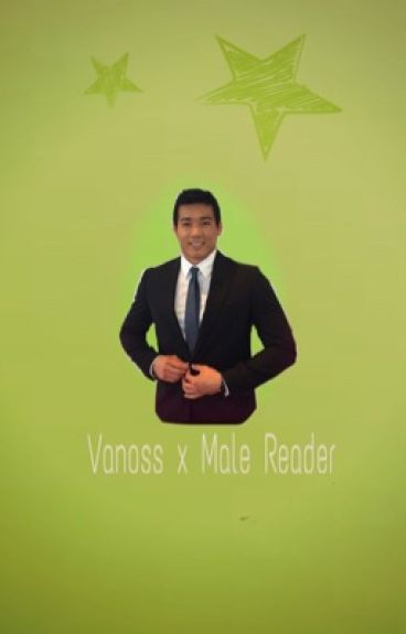 Vanoss x Male Reader (BoyxBoy) Sequel