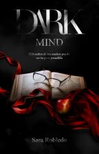 DARK MIND by LoveThisMadness