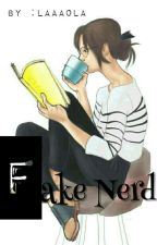 Fake Nerd by Laaa0la