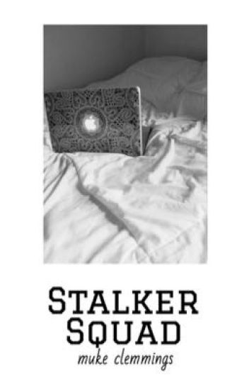 Stalker Squad | muke [c]