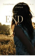 Easy End by cherr_on_the_top