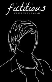 Fictitious (A Louis Tomlinson fanfiction) by legalised