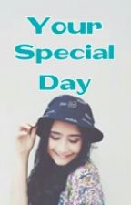 Your Special Day by winstories_