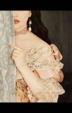 Beware her beauty ( T.R.S pt 2 ) by abrar_omar