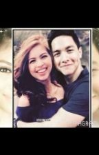 My Crushhave an Crush on me(an aldub Story) by QuinverlyCute02
