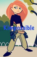 Kimpossible by Richax_x
