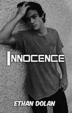 Innocence | e.d by ChrisHere