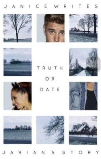 Dating Justin Bieber WattPad