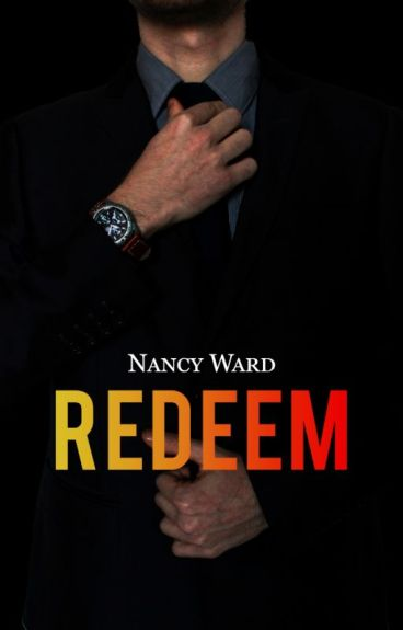 Redeem ││ Mysterious Men Series