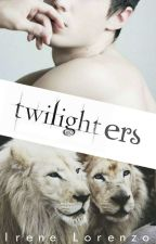 Twilighters    Twihards by iree_nbhd