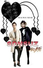 SONSUZ AŞK by sevgilimbay12