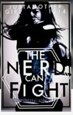 The Nerd Can Fight - german by viki1213