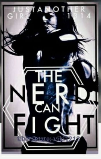 The Nerd Can Fight - german