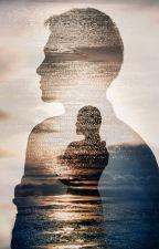 Dream Of You by RistiDianPratiwi