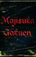 Majisuka Gakuen (JKT48) by jurimayu14