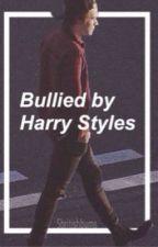 Bullied by Harry Styles (italian traslation) by -Louis_Dallas-