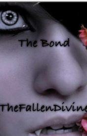 The Bond by InTheSkyline