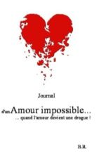 Amour impossible 2 . by victoria-lopez