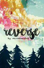 Reverse|| ViceRylle (EDITING) by viceryllexvirence