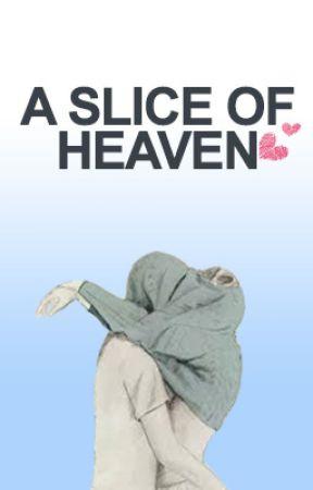 A Slice of Heaven (Coma Sequel) by hippopototamus