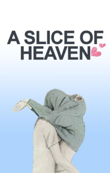 A Slice of Heaven (Coma Sequel)